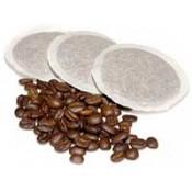 Ταμπλέτες Espresso