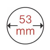 Διάμετρος 53 mm