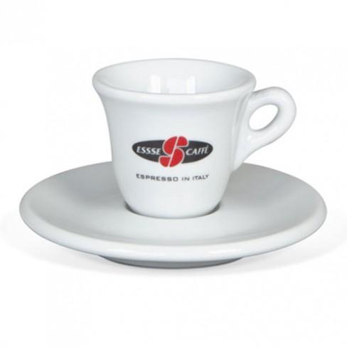 Essse Cappuccino Cup με πιατάκι (Φλιτζάνι Καφέ) d828379d68d